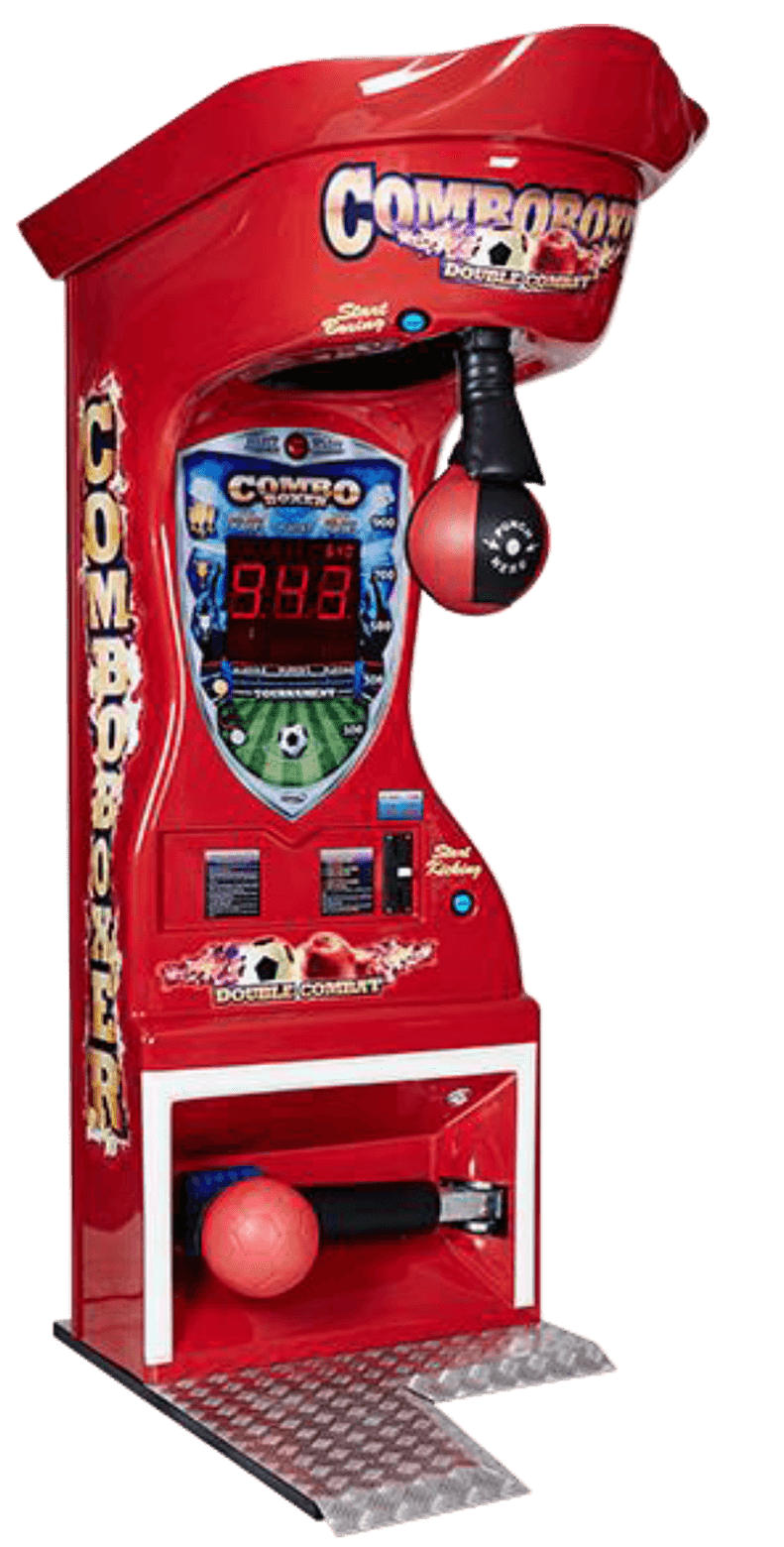 sport games_arcade machines africa