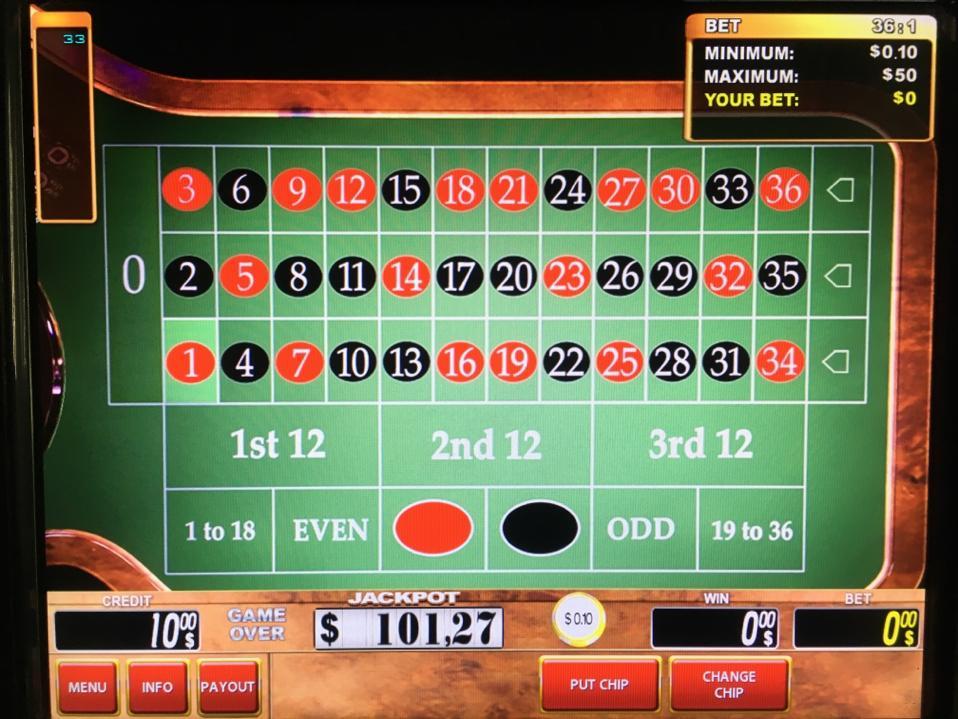 Black Horse Slot Machine Games 17