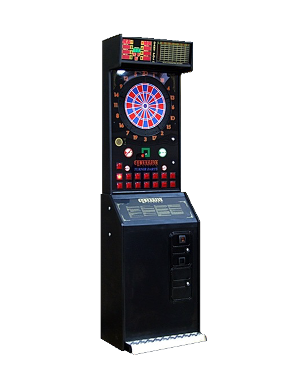 sport games_arcade machines